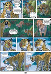 Africa -Page 47