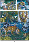 Africa -Page 48
