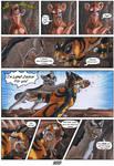 Chakra -B.O.T. Page 200