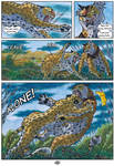 Africa -Page 49