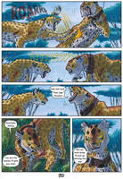 Africa -Page 50 by ARVEN92