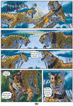 Africa -Page 50