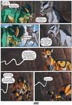 Chakra -B.O.T. Page 203