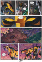 Chakra -B.O.T. Page 204 by ARVEN92