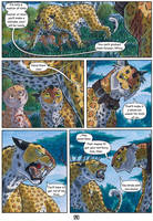 Africa -Page 51 by ARVEN92