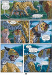 Africa -Page 51