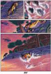Chakra -B.O.T. Page 205