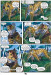 Africa -Page 52