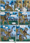 Africa -Page 53