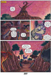 Chakra -B.O.T. Page 209 by ARVEN92