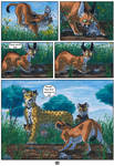 Africa -Page 55