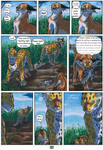 Africa -Page 57