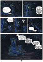 Africa -Page 63 by ARVEN92