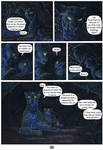 Africa -Page 63