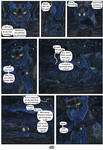 Africa -Page 60