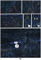 Africa -Page 59 by ARVEN92