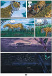 Africa -Page 58