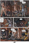 Chakra -B.O.T. Page 223 by ARVEN92