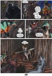 Chakra -B.O.T. Page 221