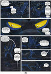 Africa -Page 61
