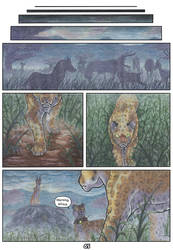 Africa -Page 65