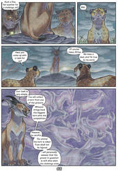 Africa -Page 66