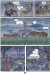 Africa -Page 67