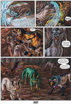 Chakra -B.O.T. Page 228 by ARVEN92