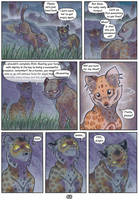 Africa -Page 68 by ARVEN92