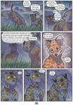 Africa -Page 68
