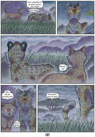 Africa -Page 69 by ARVEN92