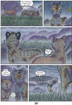 Africa -Page 69
