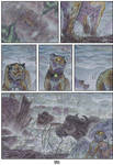 Africa -Page 70
