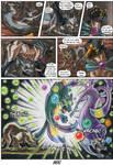 Chakra -B.O.T. Page 233