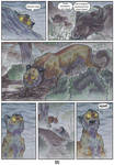Africa -Page 71