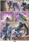Chakra -B.O.T. Page 234 by ARVEN92