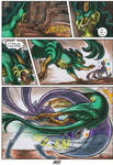 Chakra -B.O.T. Page 235 by ARVEN92