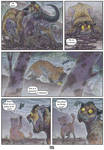 Africa -Page 72