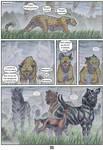 Africa -Page 73