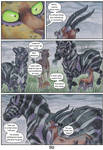 Africa -Page 74