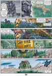 Africa -Page 76