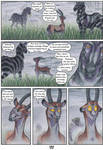 Africa -Page 77