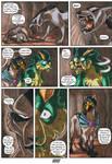 Chakra -B.O.T. Page 253