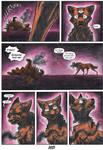 Chakra -B.O.T. Page 256