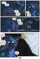 Chakra -B.O.T. Page 261 by ARVEN92