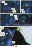 Chakra -B.O.T. Page 261