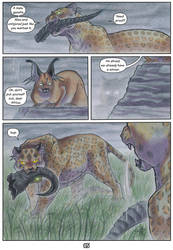 Africa -Page 85