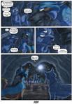 Chakra -B.O.T. Page 262