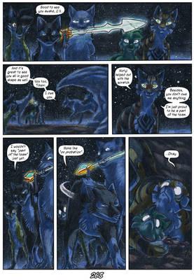 Chakra -B.O.T. Page 263