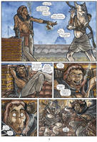 A.S. All That Glitters -Page 7 by ARVEN92